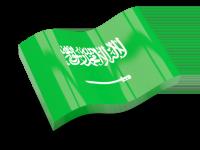 arapça tercüme bürosu
