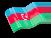 azerice tercüme bürosu