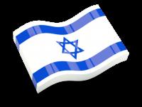 ibranice tercüme bürosu