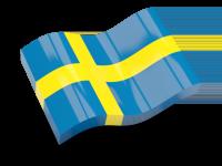 isveççe tercüme bürosu
