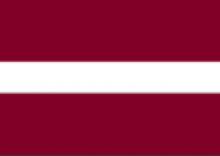 letonca tercüme bürosu