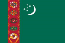 türkmenistan tercüme bürosu