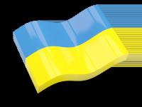 ukraynaca tercüme bürosu