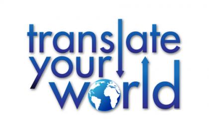 asimetrik tercüme