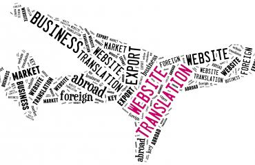 hatasız tercüme önemi