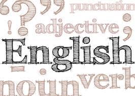 ingilizce tercüme