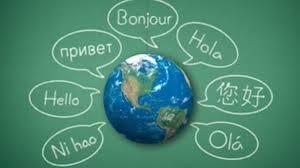 online tercüme
