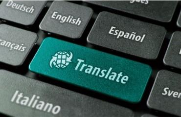 tercüme