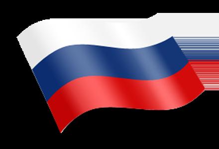 rusça tercüme bürosu