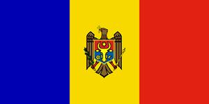 Moldova Boğaziçi