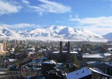 Erzurum Tercüme
